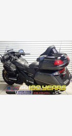 2016 Honda Gold Wing for sale 200747614