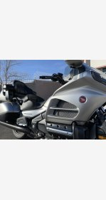 2016 Honda Gold Wing ABS for sale 200862447