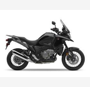 2016 Honda VFR1200X for sale 200553751