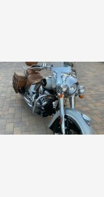 2016 Indian Chief for sale 200888551