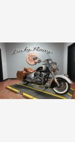 2016 Indian Chief for sale 200910111