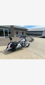 2016 Indian Chief Classic for sale 200926068