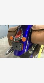 2016 Indian Chief for sale 200942336