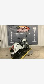 2016 Indian Chief for sale 200982141