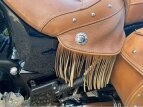 2016 Indian Chief Vintage for sale 201161198