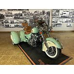 2016 Indian Chief Vintage for sale 201162228