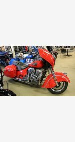 2016 Indian Chieftain for sale 200664787