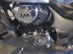 2016 Indian Chieftain for sale 201113730