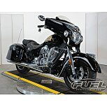 2016 Indian Chieftain for sale 201161557