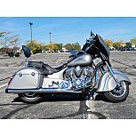 2016 Indian Chieftain for sale 201171370