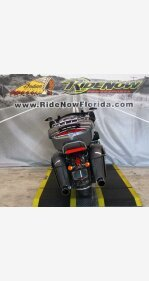 2016 Indian Roadmaster for sale 200663022