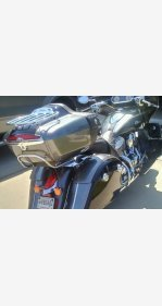2016 Indian Roadmaster for sale 200850308