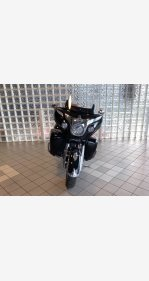 2016 Indian Roadmaster for sale 201003368