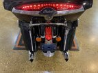 2016 Indian Roadmaster for sale 201080133