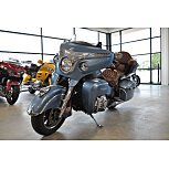 2016 Indian Roadmaster for sale 201120997