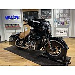 2016 Indian Roadmaster for sale 201144952