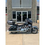 2016 Indian Roadmaster for sale 201159651