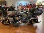 2016 Indian Roadmaster for sale 201163585