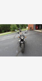2016 Indian Scout for sale 200628551