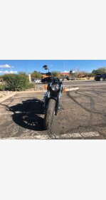 2016 Indian Scout for sale 200673283