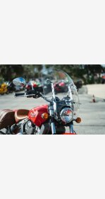 2016 Indian Scout for sale 200693020