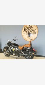 2016 Indian Scout for sale 200947394