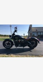 2016 Indian Scout for sale 200980267