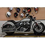 2016 Indian Scout for sale 201089945