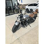 2016 Indian Scout for sale 201149387