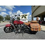 2016 Indian Scout ABS for sale 201176695