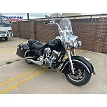 2016 Indian Springfield for sale 201085087