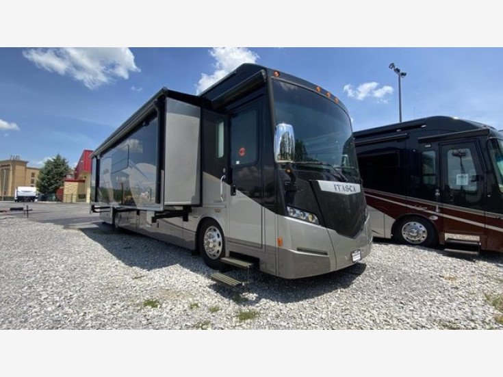 2016 Itasca Meridian for sale 300310993