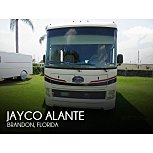 2016 JAYCO Alante for sale 300264050