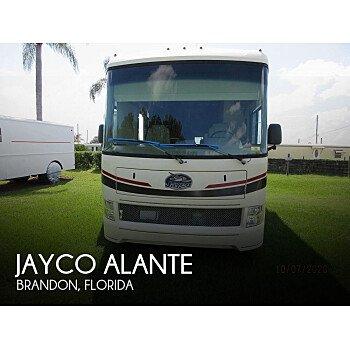 2016 JAYCO Alante for sale 300264050