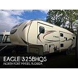 2016 JAYCO Eagle for sale 300267420