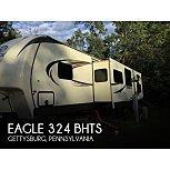 2016 JAYCO Eagle for sale 300334607