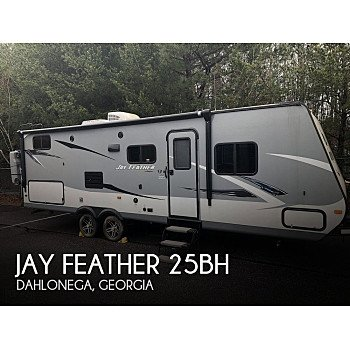 2016 JAYCO Jay Feather for sale 300292778