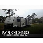 2016 JAYCO Jay Flight for sale 300223816