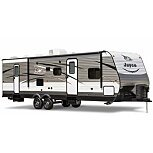 2016 JAYCO Jay Flight for sale 300261411