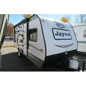 2016 JAYCO Jay Flight for sale 300266297