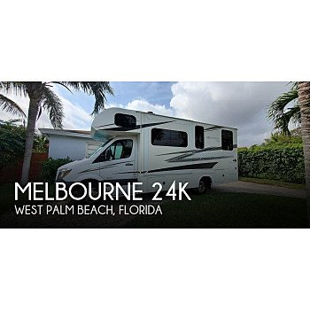 2016 JAYCO Melbourne for sale 300217004