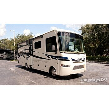 2016 JAYCO Precept for sale 300212358