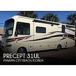 2016 JAYCO Precept for sale 300220418