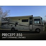 2016 JAYCO Precept for sale 300274665