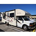2016 JAYCO Redhawk for sale 300204958