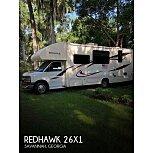 2016 JAYCO Redhawk for sale 300260580