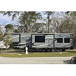 2016 JAYCO Seismic for sale 300195252