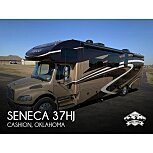 2016 JAYCO Seneca for sale 300208492