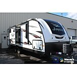 2016 JAYCO White Hawk for sale 300203054