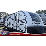 2016 JAYCO White Hawk for sale 300210377